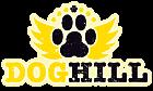 Doghill.hu